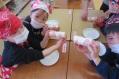 mmemaki (3).JPG